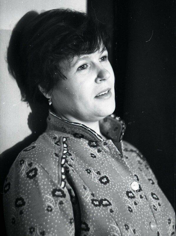 1976-1977 гг.