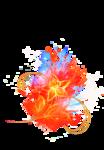 огненный цветок.png