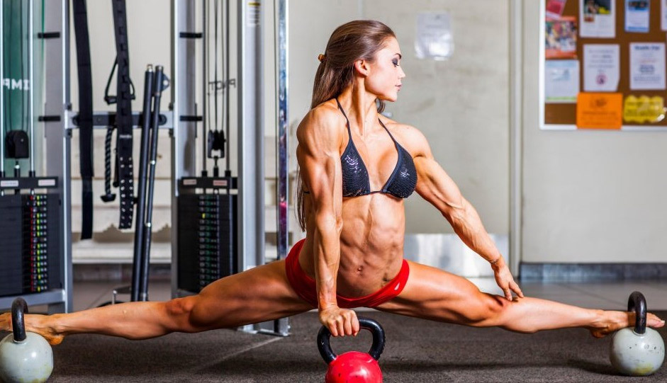 nahrungsergänzungsmittel bodybuilding