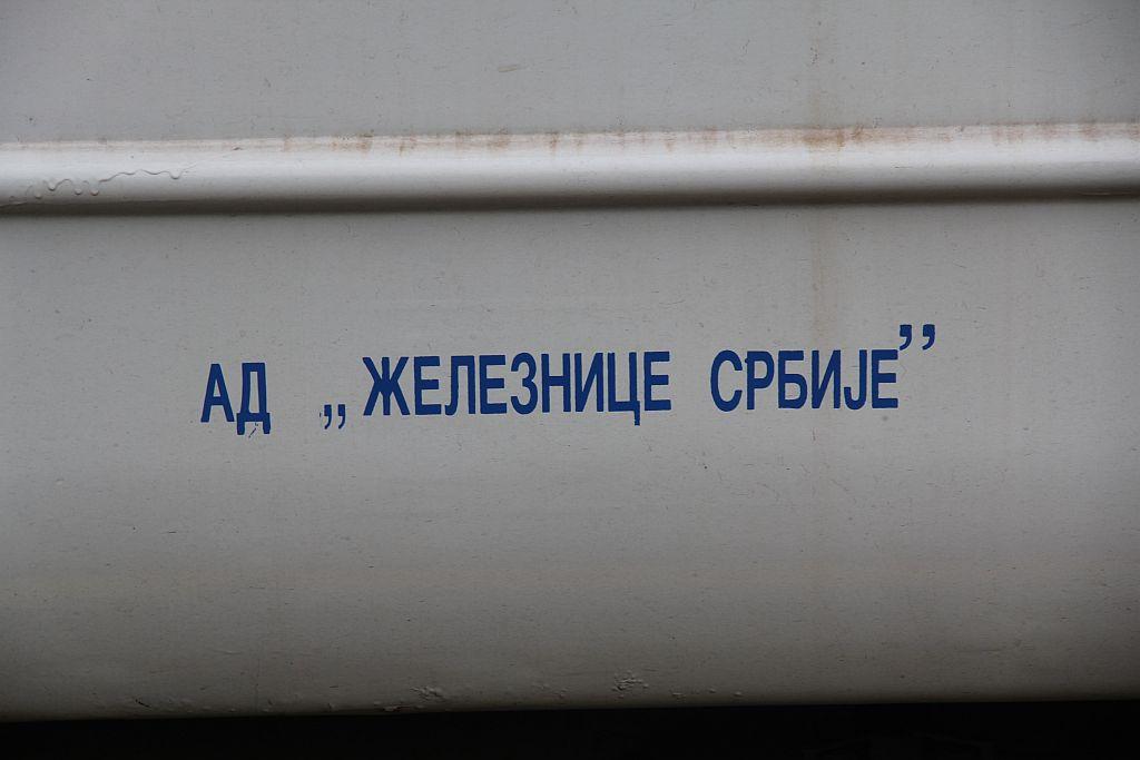 https://img-fotki.yandex.ru/get/195561/854410.1d/0_173b28_ca31fb95_orig.jpg