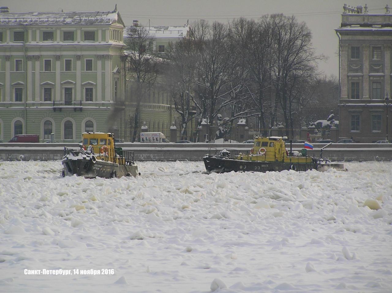 Санкт-Петербург 87.JPG
