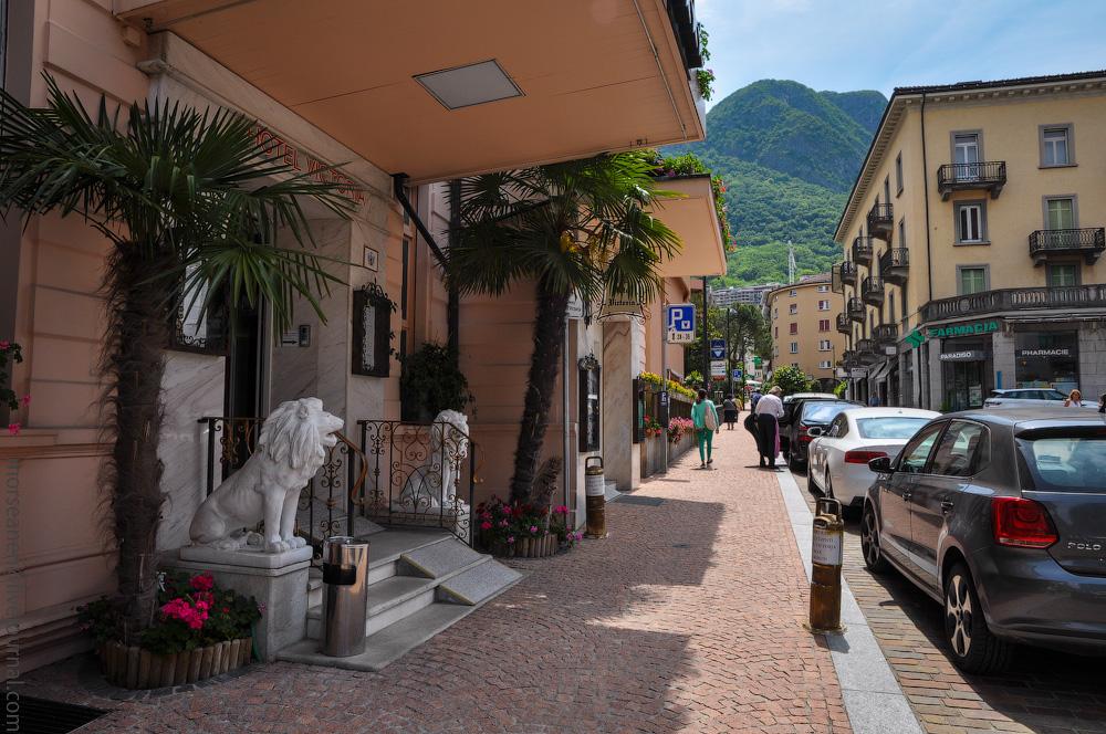 Lugano-(33).jpg
