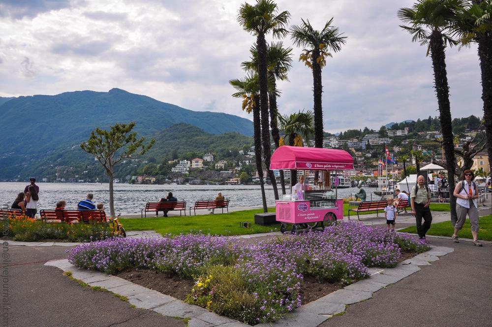Ascona-(15).jpg