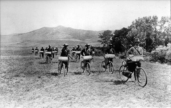 Bicycle-Corp-at-Fort-Missoula-in-1897.jpg