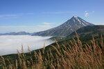 Туман в горах..JPG