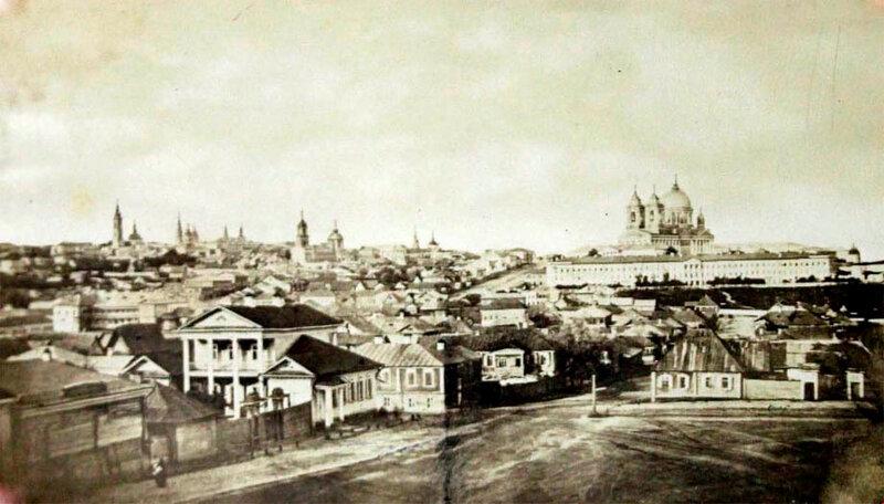 1860 Курск.jpg