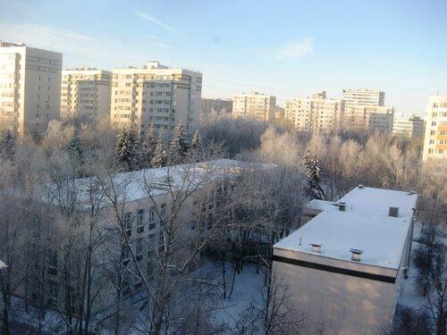 https://img-fotki.yandex.ru/get/195637/131884990.9c/0_1391d0_f6fea2a9_L.jpg
