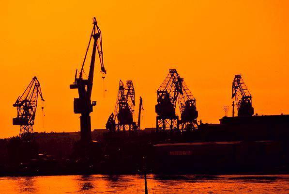 Россия заявила о замораживании добычи нефти