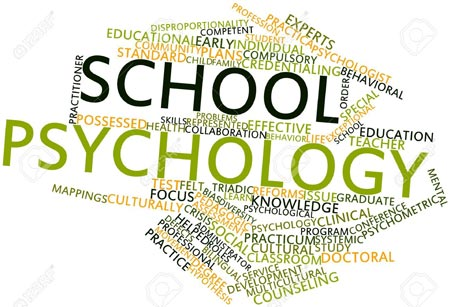 School Psychology preps you for a Better Future