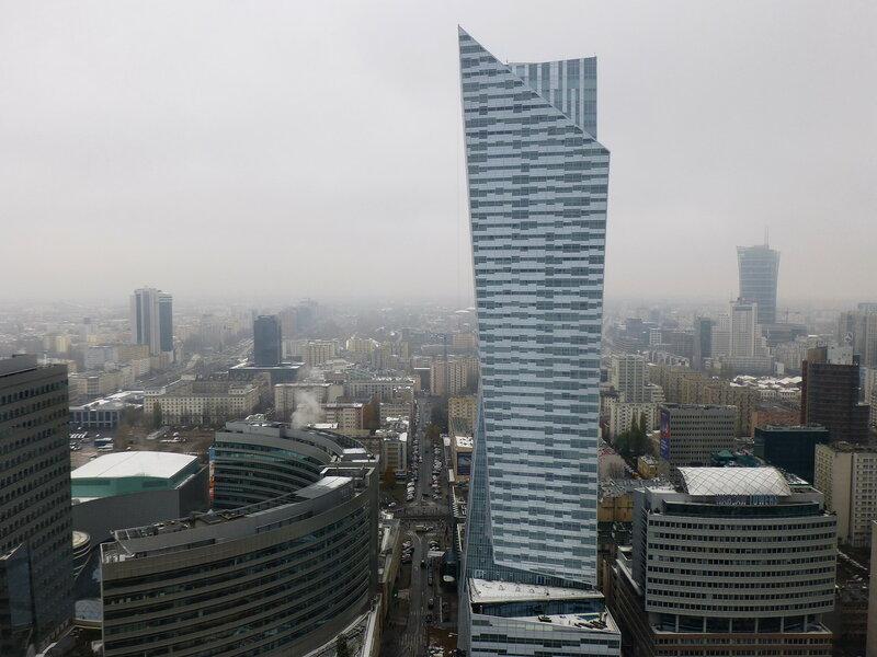 https://img-fotki.yandex.ru/get/195637/168543580.55/0_1e9932_c2ea89e3_XL.jpg