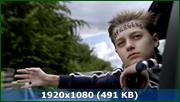 http//img-fotki.yandex.ru/get/195637/170664692.d8/0_174c37_e3bf9240_orig.png