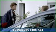 http//img-fotki.yandex.ru/get/195637/170664692.d8/0_174c39_3e2c2d58_orig.png