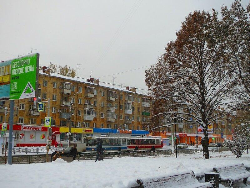 Стара-загора, пр. Кирова 050.JPG