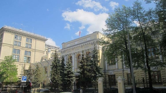 Вслучае мощных кибератак министр финансов  иЦБ РФготовы предоставить ликвидность банкам