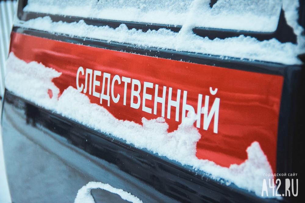 Семья из 3-х  человек погибла вНовокузнецке