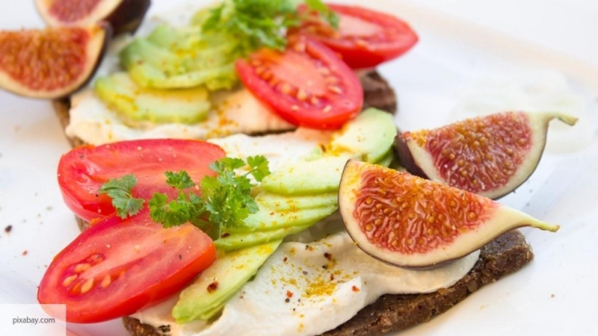 Вегетарианство разрушает мозг— ученые