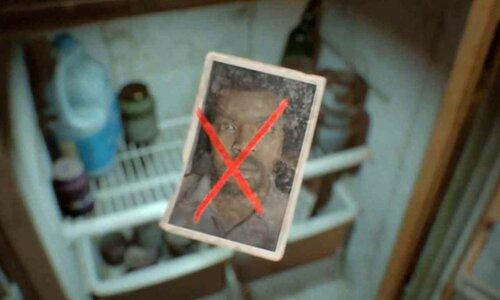 Resident Evil 7 подверглась цензуре в Японии 0_15ca32_f0aefb34_L