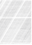 Тестовая страница