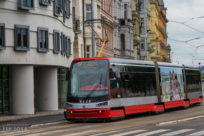 Praha-265.jpg