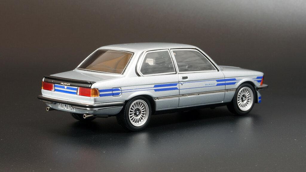 BMW_Alpina_E21_03.jpg