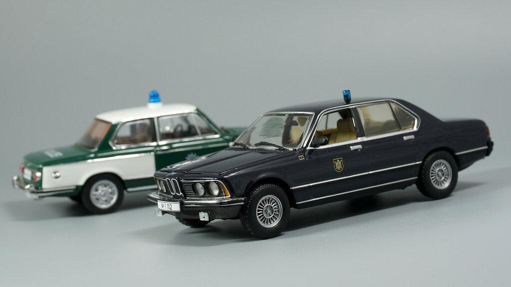 BMW_7er_E23_01.jpg