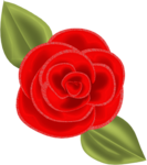 SSS_Roses_Element-23.png