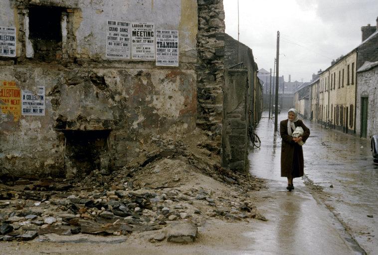 5. Возложение венков в Берлине 8 мая 1954 года: