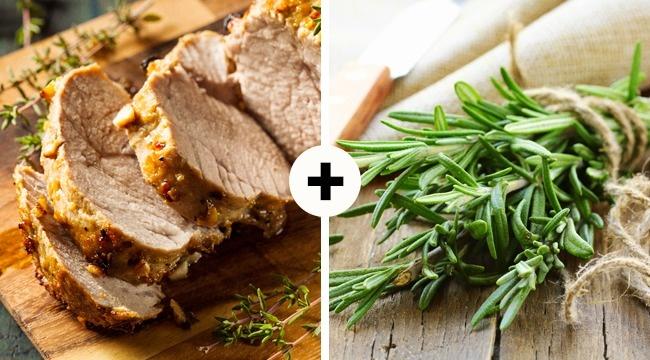 © Depositphotos  © Depositphotos  Мясо— важный источник белка, ноего важно правильно г