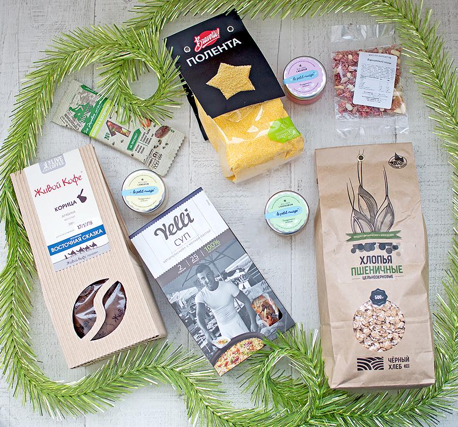 идеи-новогодних-подарков-фото-отзыв15.jpg