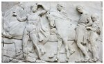 A-marble-frieze-from-the-Parthenon-now-displayed-in-the-British-Museum.jpg