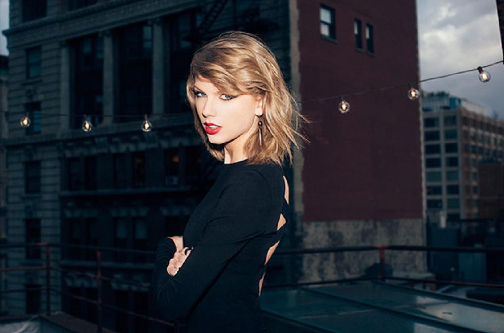 Forbes обнародовал рейтинг самых высокооплачиваемых эстрадных певиц вмире