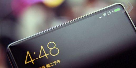 Топ-менеджеры Самсунг наколенях извинились завзрывы телефонов