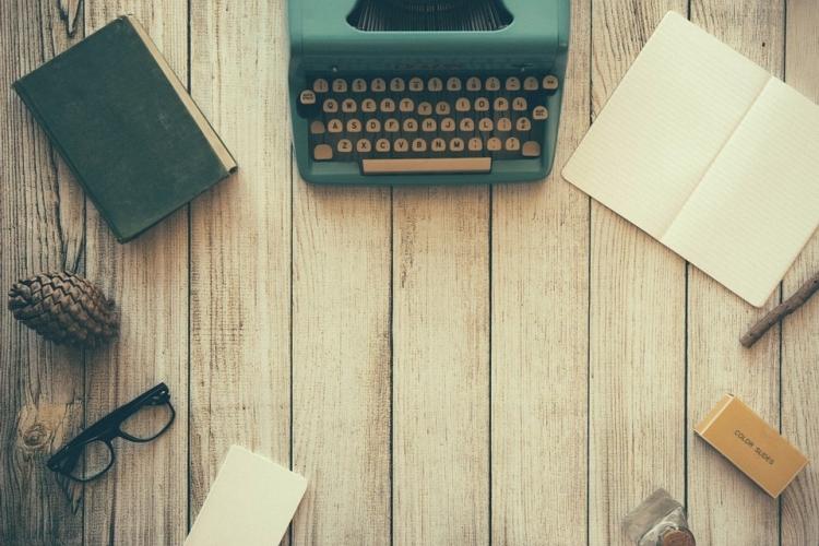 Профессия «писатель» может появиться вТрудовом кодексе Российской Федерации