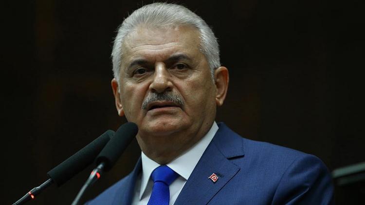 Турция оплатит рублями расходы навизит премьера в РФ