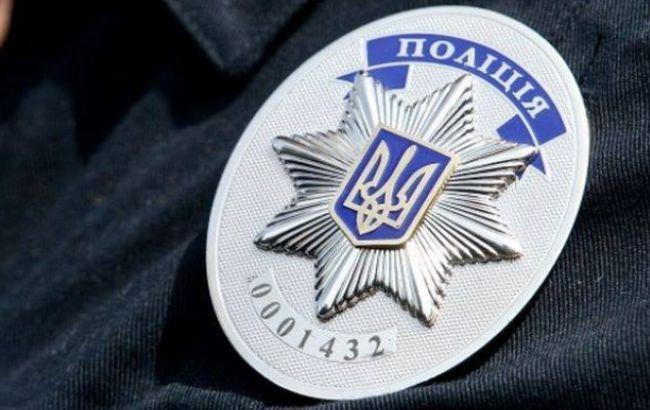 ВОдессе избили иограбили пограничного профессионала миссииЕС
