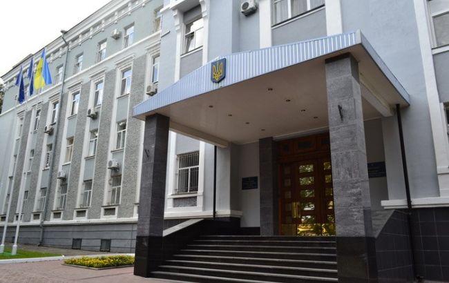 Житель россии при помощи ФСБ переправлял нелегалов через государство Украину