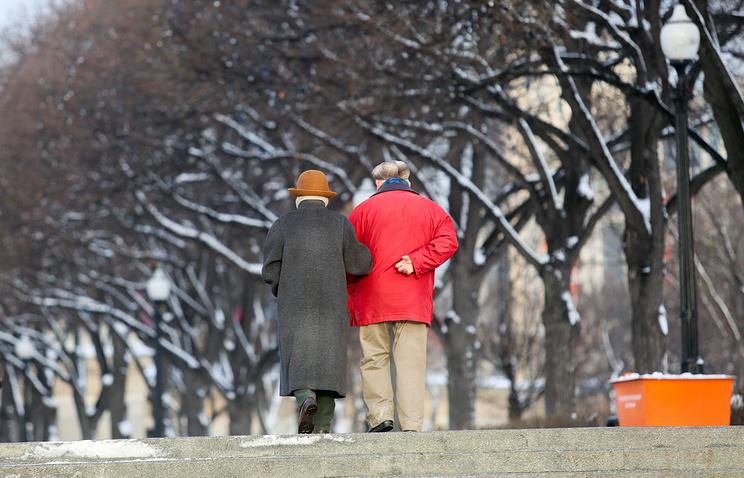 ОНФ просит Минздрав обосновать ухудшение главных характеристик госпрограммы «Развитие здравоохранения»
