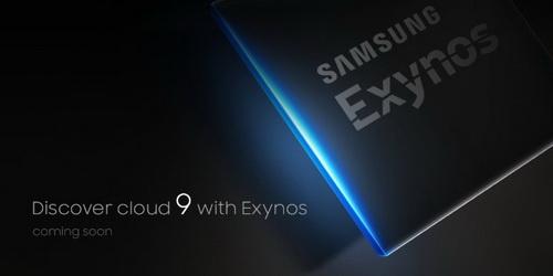 Компания Сони будет 3-м поставщиком аккамуляторных батарей для Самсунг Galaxy S8