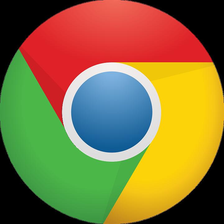 Юзеры Google Home пожаловались нааудиорекламу