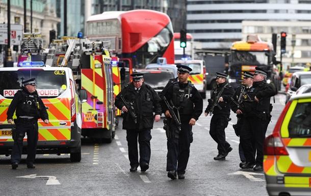 Сербские СМИ узнали обучастии английского террориста ввойне вБоснии