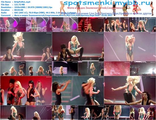 http://img-fotki.yandex.ru/get/195637/340462013.3d1/0_40ae85_82acec9c_orig.jpg