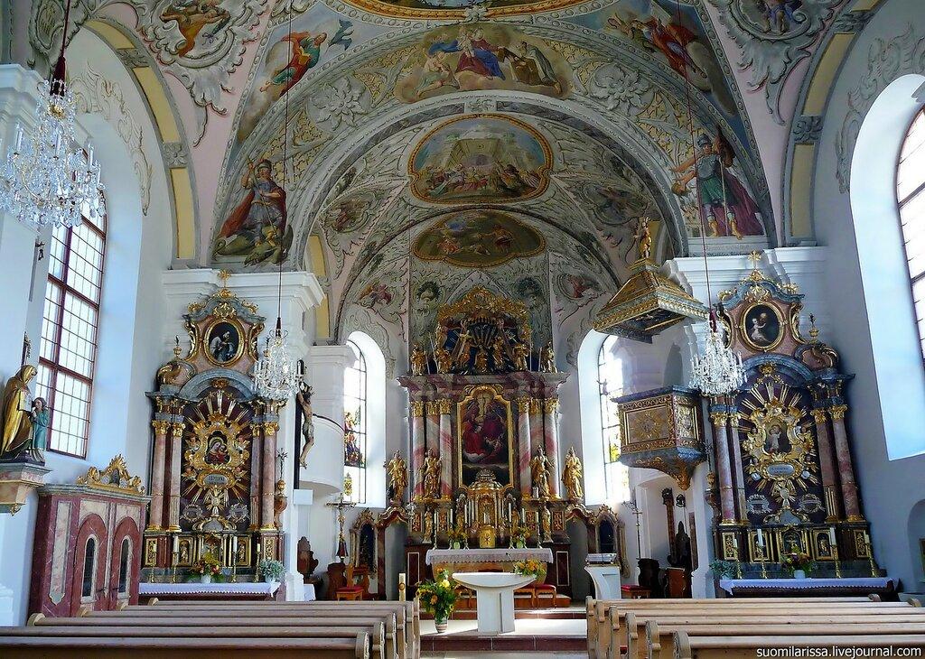 Scheffau-kirkko (1).jpg