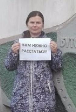 pic8. Анна Сахарова