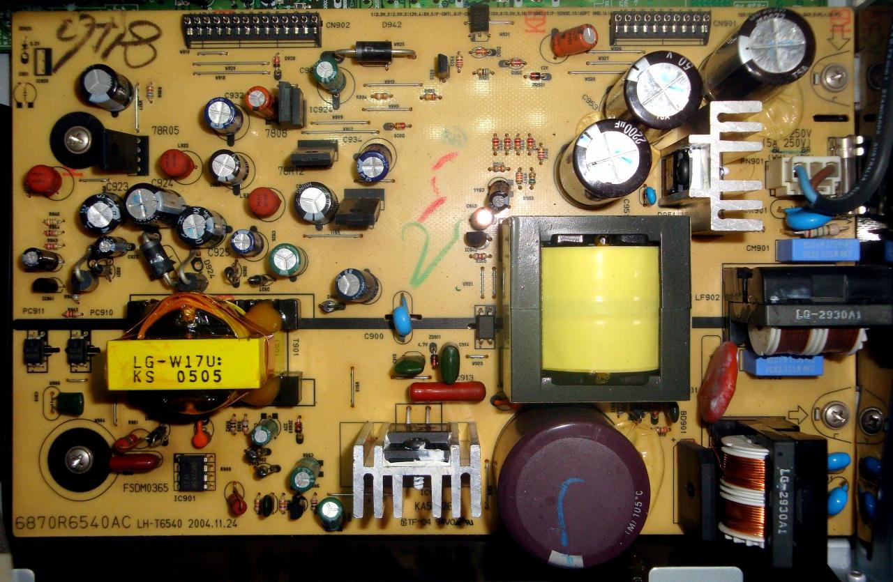 LH-T6540_2004_11_24.JPG