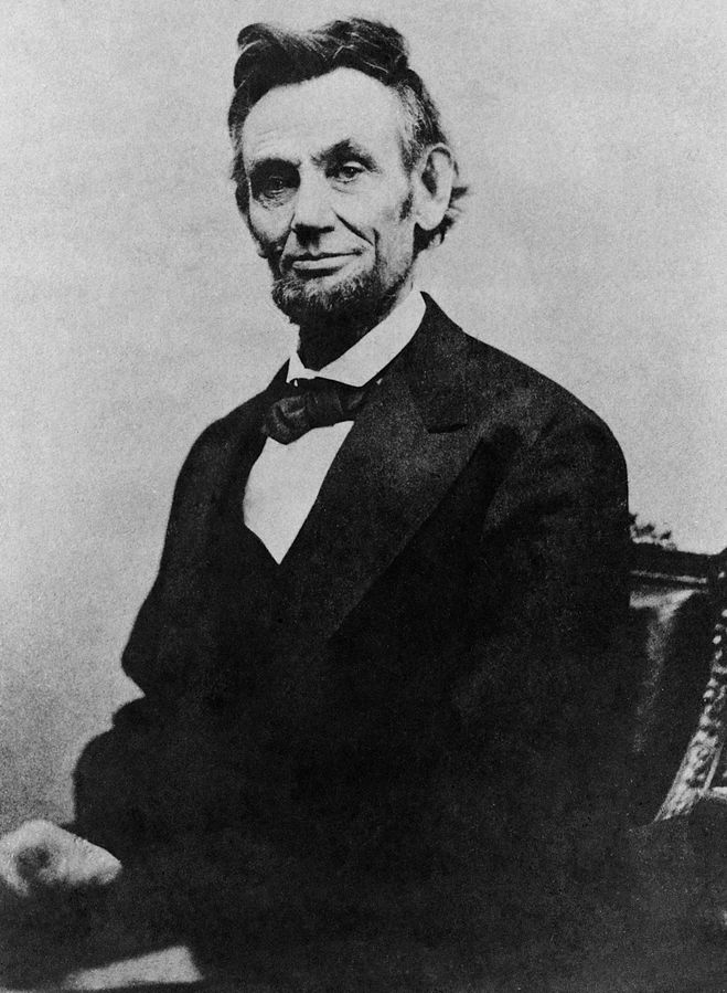 Abraham_Lincoln_half_length_seated,_April_10,_1865.jpg
