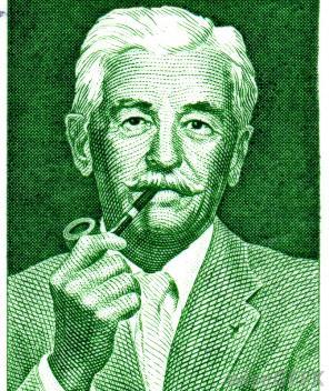faulkner-stamp.jpg