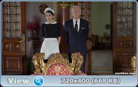 Королевское Рождество / A Royal Christmas (2014/WEB-DL/WEB-DLRip)