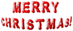 R11 - Xmas Letter - 018.png