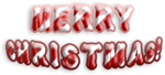 R11 - Xmas Letter - 022.png