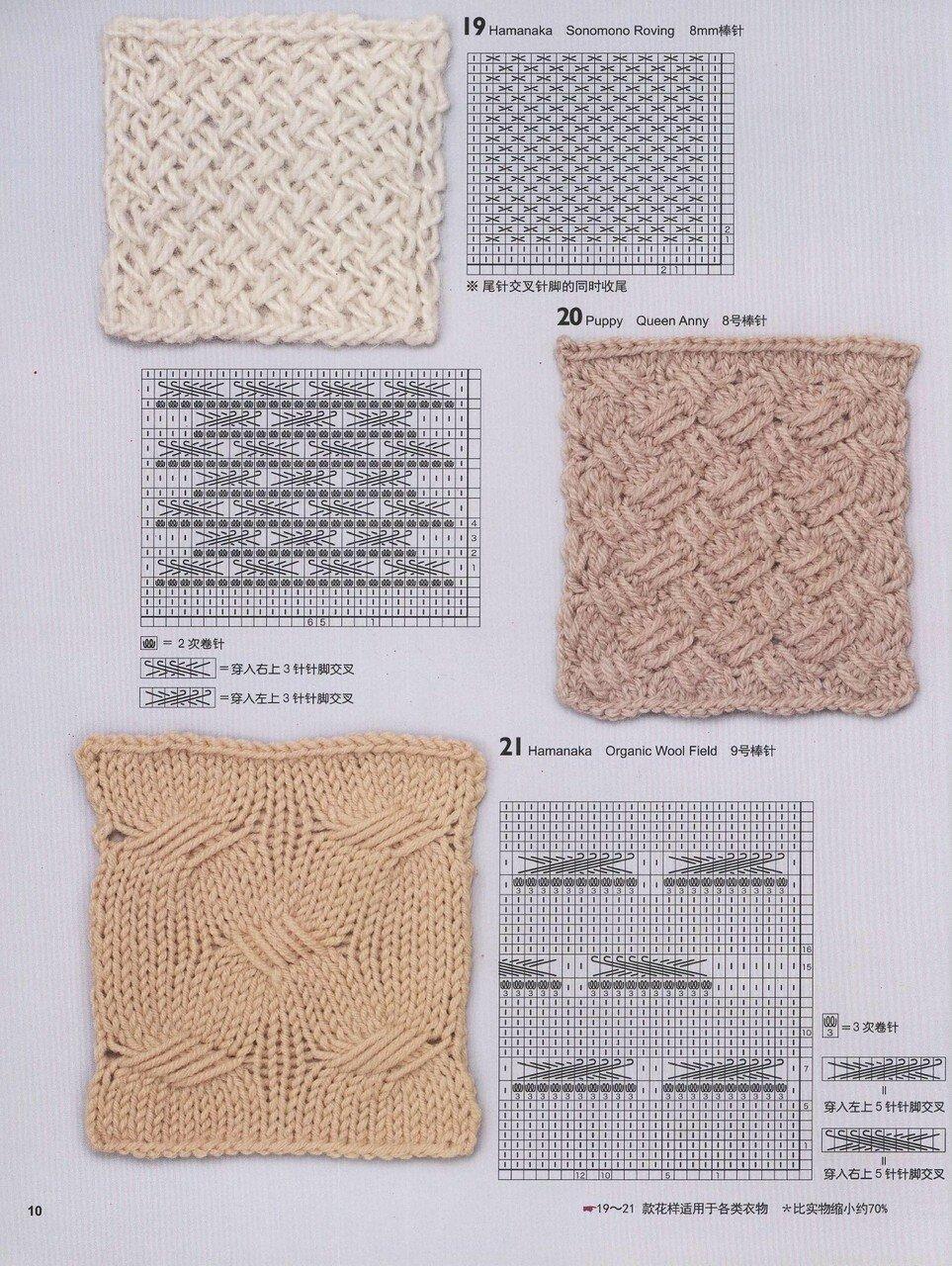 150 Knitting_12.jpg